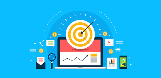 Effective Marketing Tips to Implement This Year
