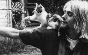 9 Surprising Facts About Kurt Kobain