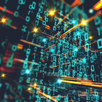How a Dedicated Customer Data Platform Can Help Your Business Grow