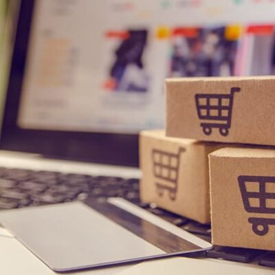 Beyond eCommerce: How to Deal with Payment and Delivery