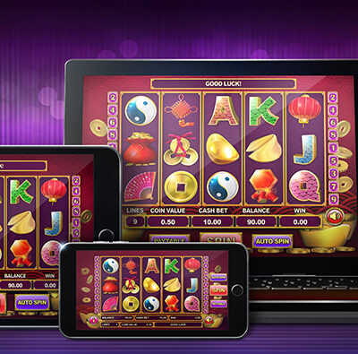 Do New Zealand players gamble on slots online?