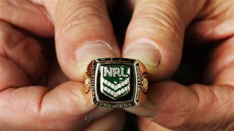 NRL Grand Final Prizes: Prize Money, Rings & More
